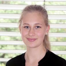 Fabienne Deimold