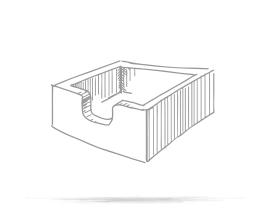 2. Ablage im elektronischen Belegarchiv